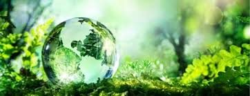 save our planet, sustainable solutions, green solutions, for our future, environmentally friendly